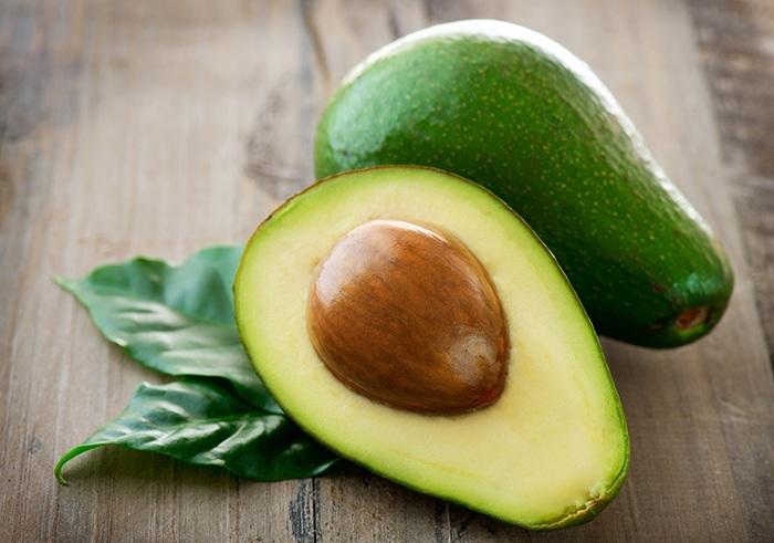 Полезные свойства авокадо для организма человека
