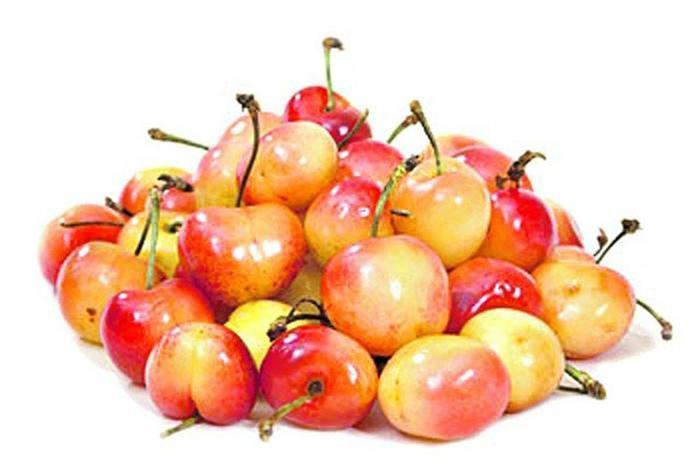 Как правильно употреблять ягоду черешню