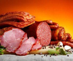 Вред пищевой добавки Е451, где она применяется