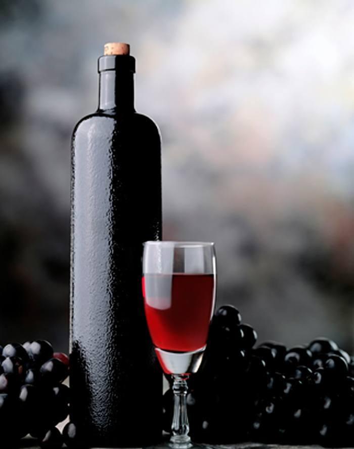 Полезные свойства и противопоказания настройки из ягод ирги