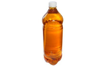 Польза и вред нерафинированного подсолнечного масла