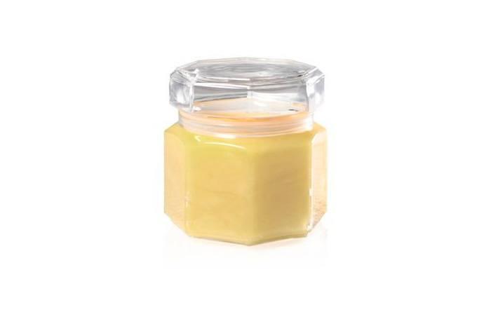 Донниковый мед - полезные и лечебные свойства