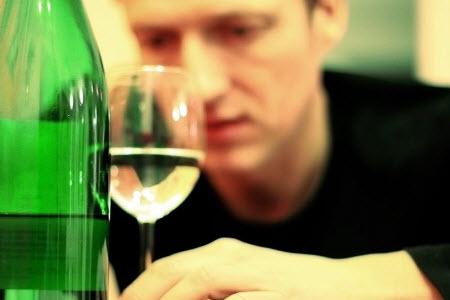 Лечебные свойства чабреца при алкоголизме