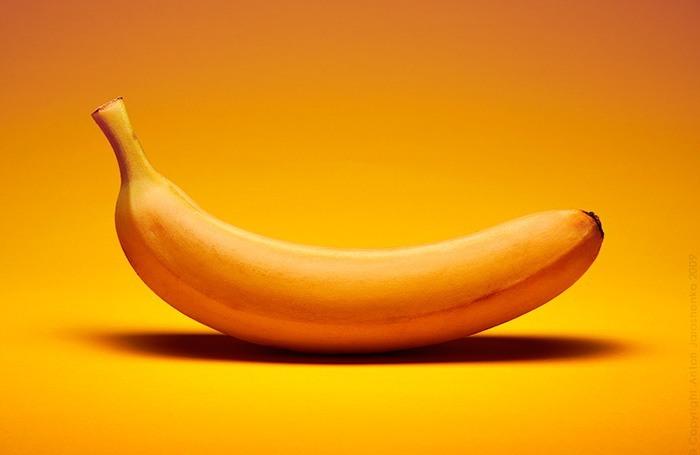 Бананы – польза и вред для организма