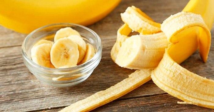 Противопоказания и вред бананов