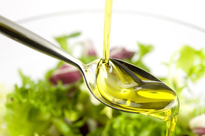 Медицинские противопоказания и вред кедрового масла