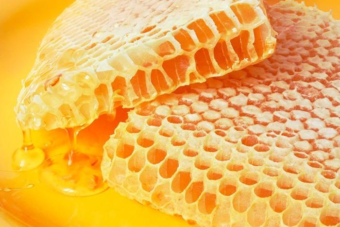 Как употреблять липовый мед