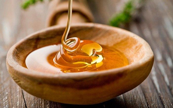 Противопоказания и вред липового меда