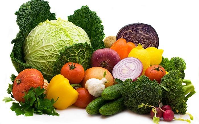 Происхождение витамина К