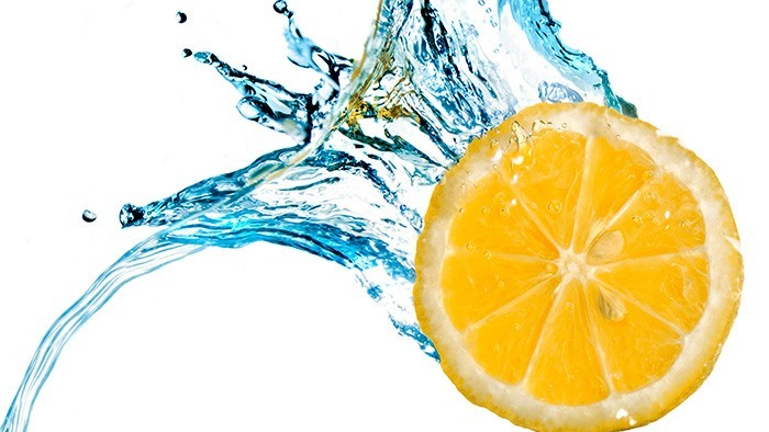 Вред и противопоказания лимона