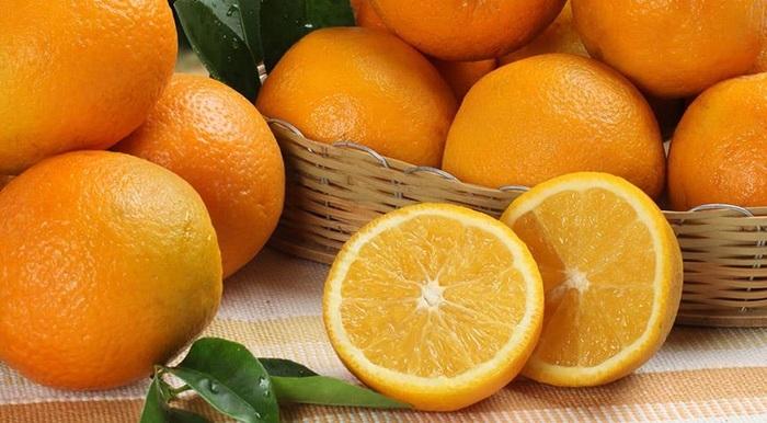 Противопоказания и вред апельсинов для здоровья