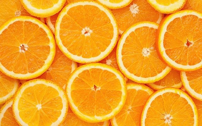 Как употреблять апельсины