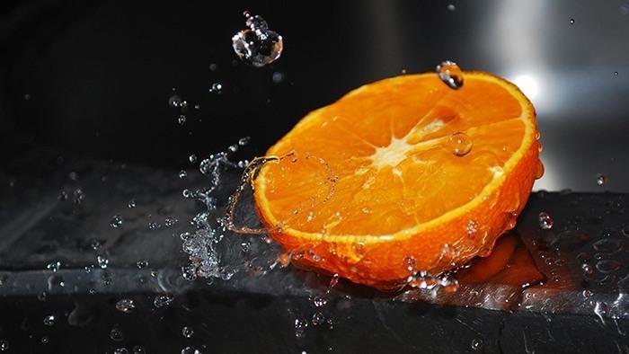 Чем полезен апельсин для здоровья