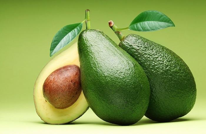 Какая польза авокадо для организма человека