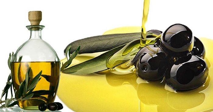Противопоказания и вред оливкового масла