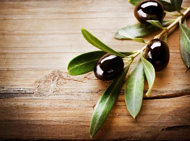 Как правильно выбрать и употреблять оливковое масло