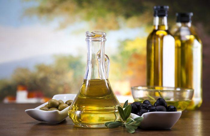 Полезные свойства и противопоказания оливкового масла