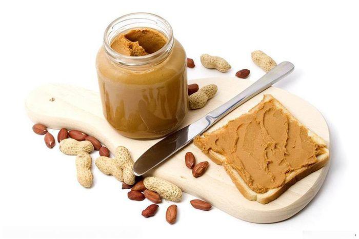 Противопоказания и вред арахисового масла