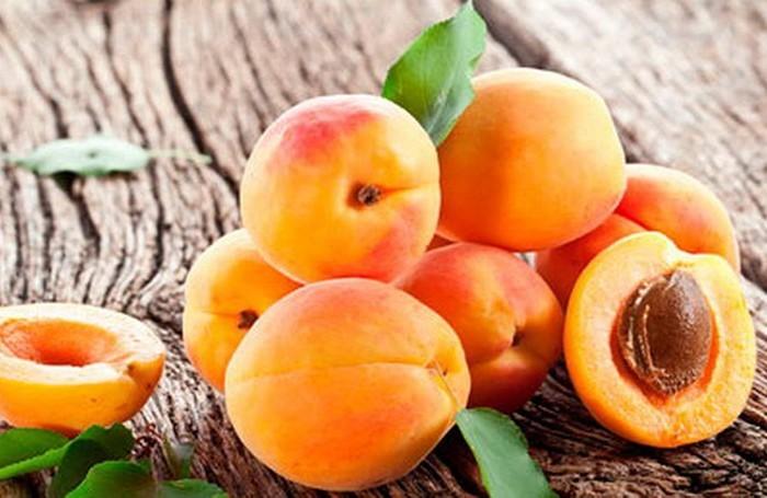Польза и вред витамина B17 для организма человека