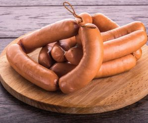 Польза и вред пищевой добавки Е100 для здоровья