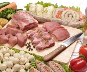 В каких продуктах содержится пищевая добавка Е123 и опасна ли она