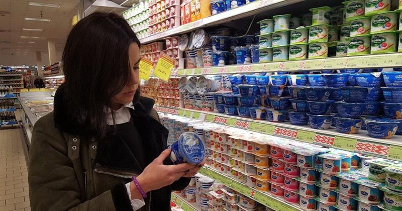 Опасна ли пищевая добавка Е129 для организма человека