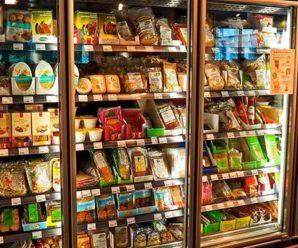 Вред пищевой добавки Е211