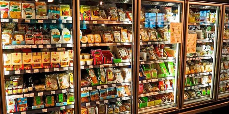 Вред пищевой добавки Е211 для организма человека