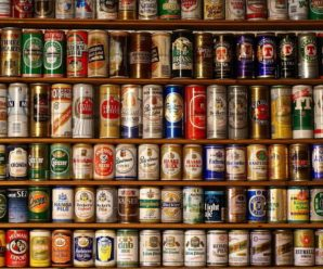 Пищевая добавка Е300 — опасна или нет