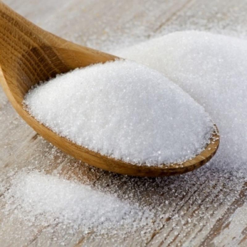 Что такое пищевая добавка Е300 (аскорбиновая кислота)