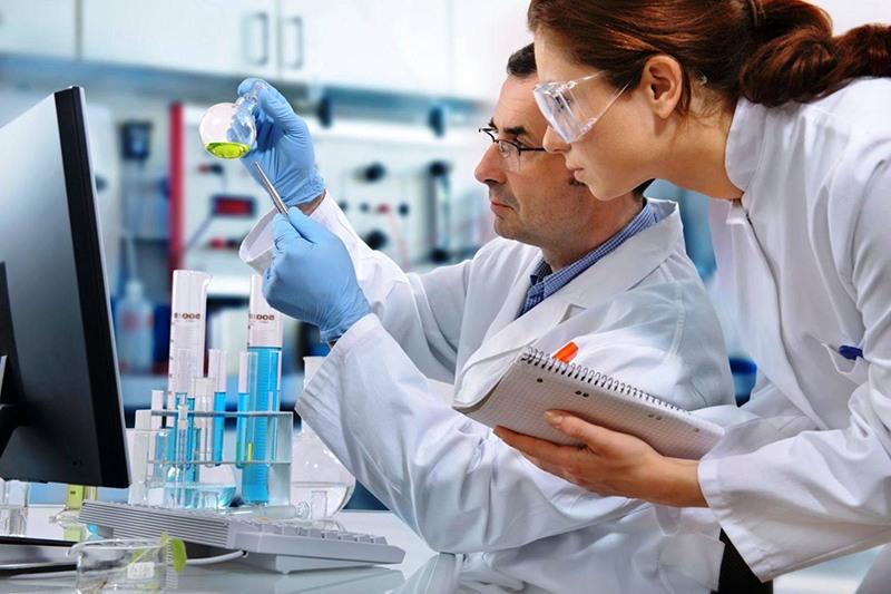 Польза и вред пищевой добавки Е300 (аскорбиновой кислоты)