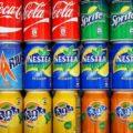 Опасна ли пищевая добавка Е330 для здоровья