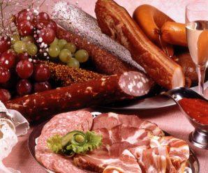 Пищевая добавка Е500 — опасна или нет