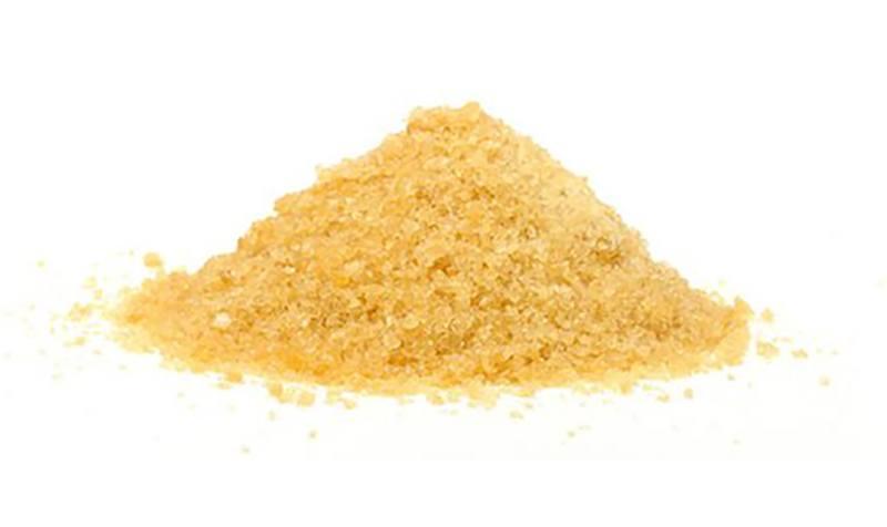 Что такое пищевая добавка Е536 (ферроцианид калия)
