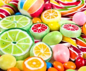 Пищевая добавка (краситель) Е104 — опасна или нет