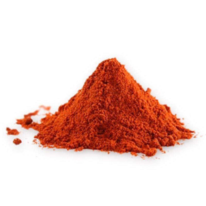 Что такое пищевая добавка (краситель) Е124
