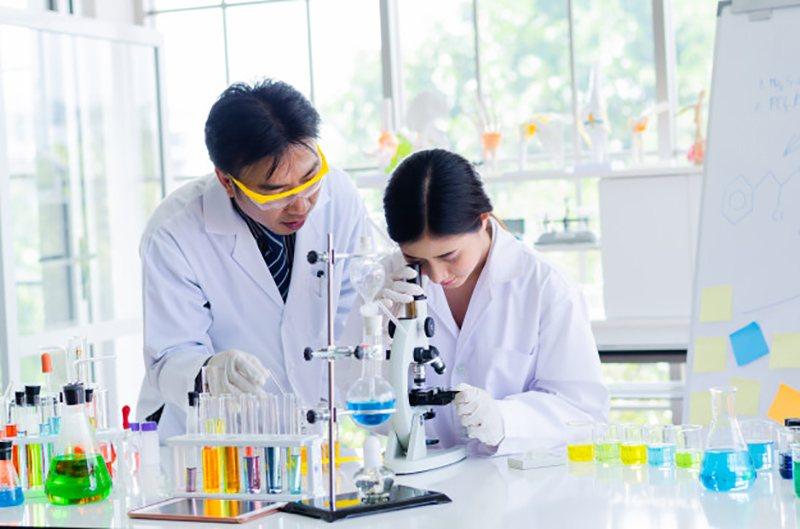 Опасна ли пищевая добавка Е1404 для организма (польза и вред)