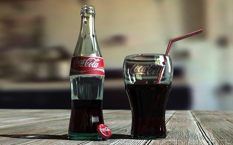 Где применяется пищевая добавка Е150 (сахарный колер)