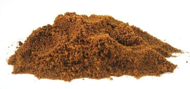 Что такое пищевая добавка Е150 (сахарный колер)