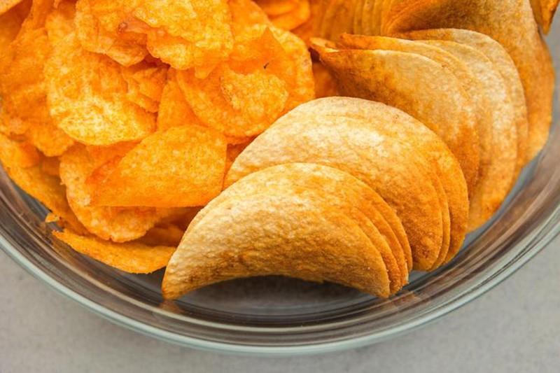 Где применяется пищевая добавка Е150а (сахарный колер)