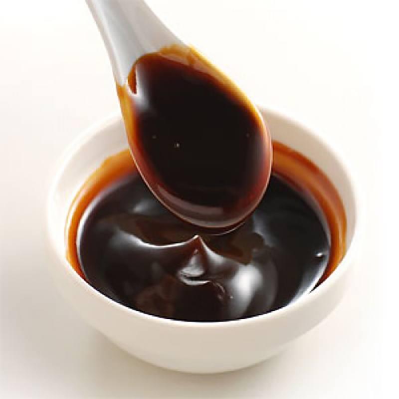 Что такое пищевая добавка Е150а (сахарный колер)