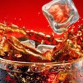 Пищевая добавка Е150d — опасна или нет