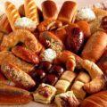 Пищевая добавка Е341 — опасна или нет