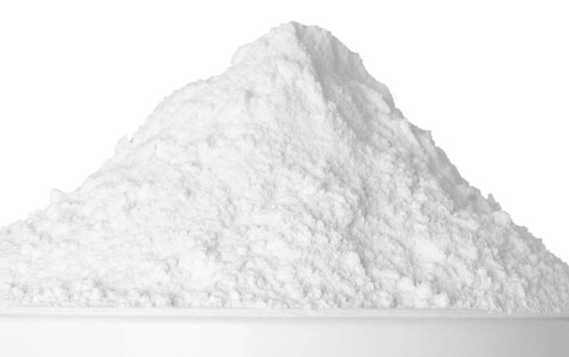 Что такое пищевая добавка Е450i