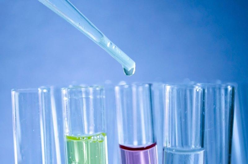 Опасна ли пищевая добавка Е491 для организма (польза и вред)