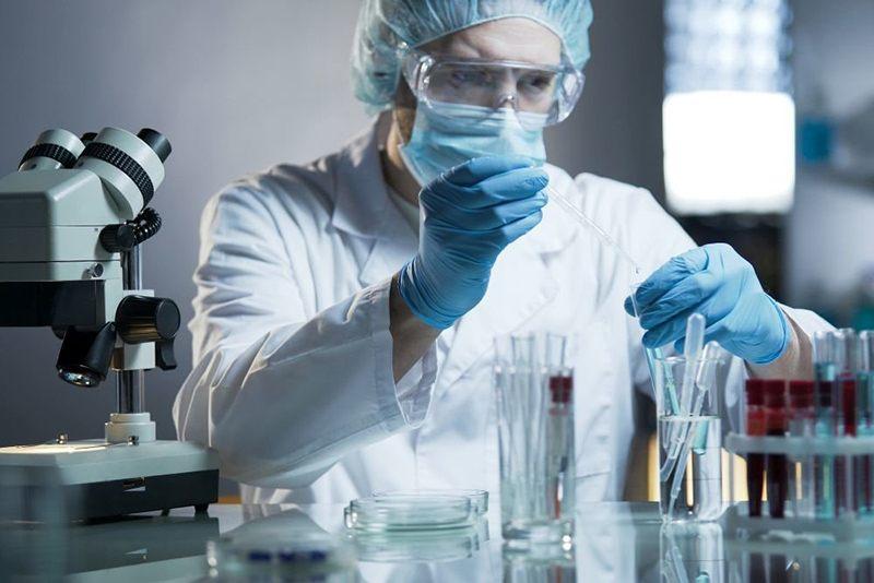 Опасна ли пищевая добавка Е472а для организма (польза и вред)
