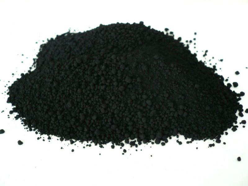 Что представляет собой пищевая добавка Е152 (синтетический уголь)