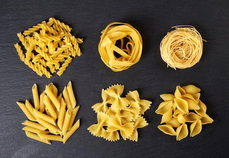 В каких продуктах содержится пищевой краситель Е155 (коричневый НТ)