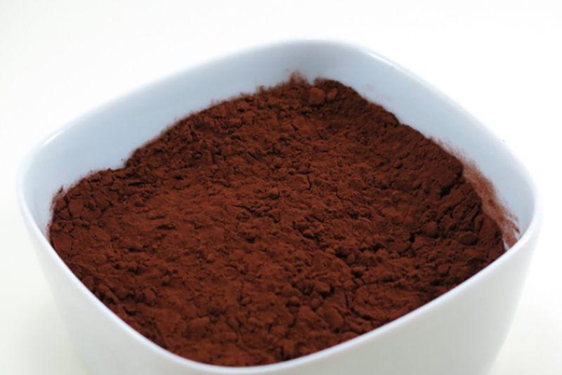 Что представляет собой пищевая добавка Е155 (коричневый НТ)