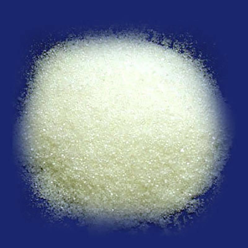 Что представляет собой пищевая добавка Е400 (альгиновая кислота)